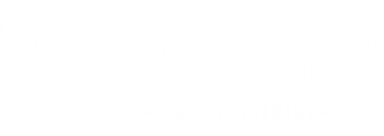 Torso Kunstartikler