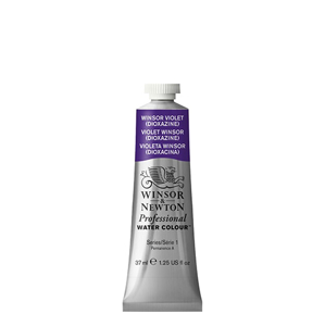Bilde for kategori W&N Professional akvarellmaling 37ml