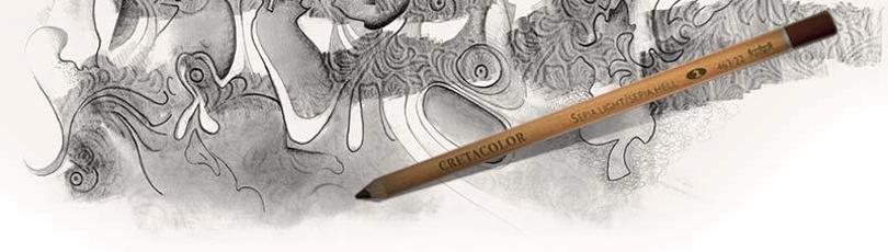Tegning og illustrasjon
