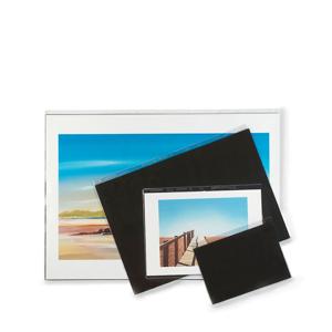 Bilde for kategori Lommer  portfolio