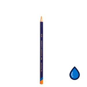 Bilde for kategori Derwent Inktense blyant