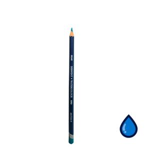 Bilde for kategori Derwent Watercolour