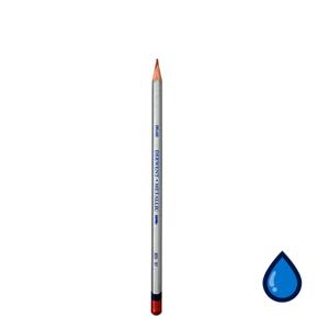 Bilde for kategori Derwent Metallic blyant