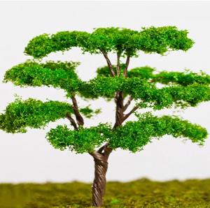 Bilde for kategori Landskap - Trær og natur