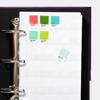 Bilde av PANTONE Solid Color Chips CU PLUS