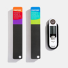 Bilde av CAPSURE Bluetooth Fargeleser