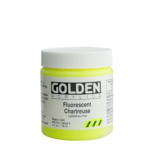Bilde for kategori Golden Fluore/phosphorescent