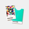 Bilde av Pantone Color Match Card - PCNCT-CARD