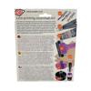 Bilde av Essdee Lino Printing Essentials Kit