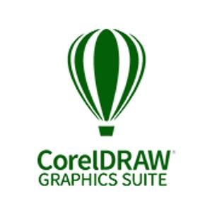 Bilde for kategori Corel