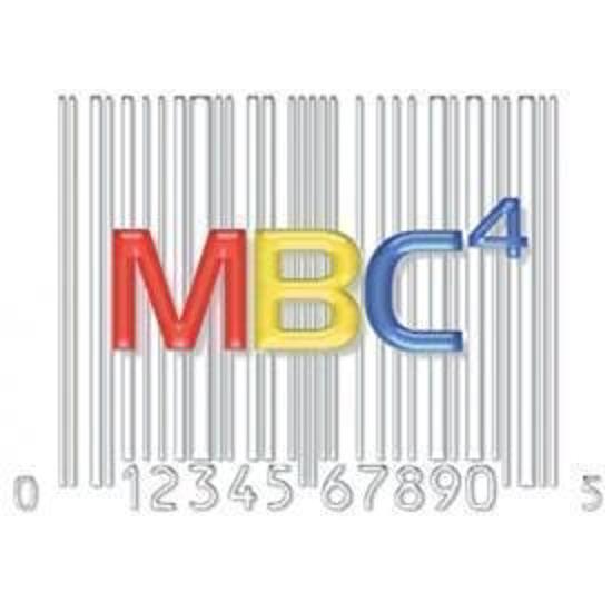 Bilde av MacBarcoda 4 (MBC 4.7.4) - Oppgradering