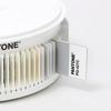 Bilde av PANTONE Plastic Chips - tints & tones Collection