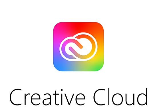 Bilde av Adobe Creative Cloud Team