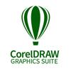 Bilde av Corel Draw Graphic Suite 2021