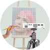 Bilde av Artograph projector Flare 450