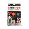 Snazaroo Kit ansiktsmaling Halloween