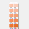Bilde av PANTONE CMYK Color Guide Set CU 2021