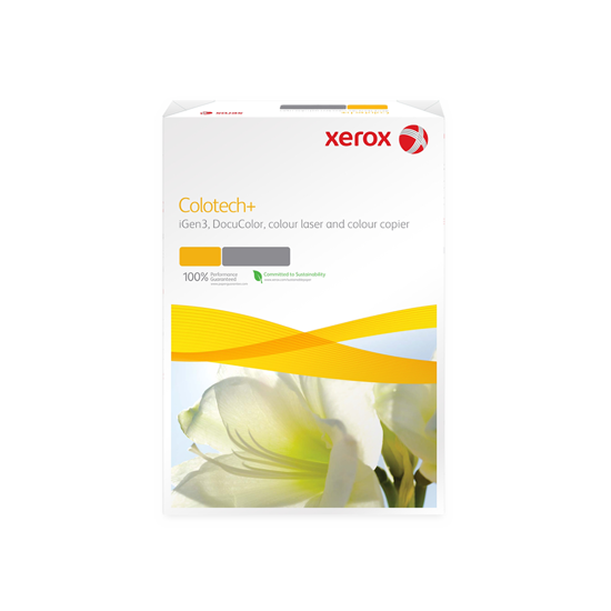 Bilde av Colotech+ A3 200gr. Xerox